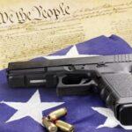 Сколько стоит оружие в США?