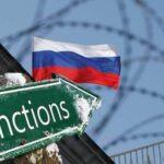 В Госдуме задумались об уголовной ответственности за призывы к санкциям