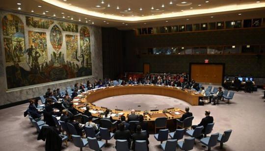 Госсекретарь CША Энтони Блинкен в понедельник, 8 февраля, объявит о возвращении страны в Совет ООН по правам человека в качестве наблюдателя.