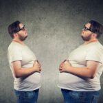 Кто раньше погибнет от голода: полный или худой?
