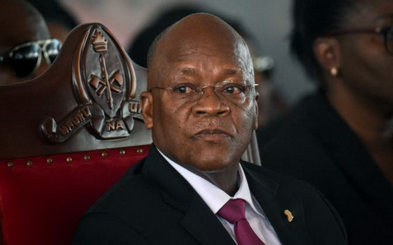 Незадолго до появления информации о смерти Магуфули лидер оппозиции Танзании Тунду Лиссу утверждал, что президент заразился COVID-19 и его госпитализировали в соседней Кении.