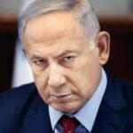 Израиль снова идет на выборы