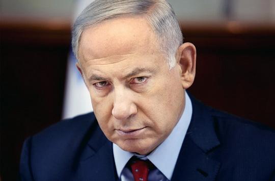 В Израиле пройдут четвертые за неполные два года выборы.