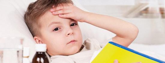 Законопроектом предлагается снять это возрастное ограничение и при предоставлении вычета учитывать расходы на покупку лекарств и лечение детей и подопечных независимо от их возраста.