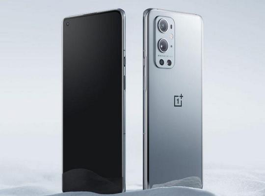 Компания OnePlus, входящая в концерн BBK презентовала следующее поколение флагманских смартфонов OnePlus 9 и OnePlus 9 Pro.