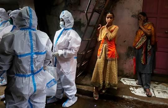 Эксперты Центральной организации по контролю за лекарственными стандартами Индии 12 апреля одобрили заявку на экстренное использование российской вакцины от коронавируса «Спутник V»