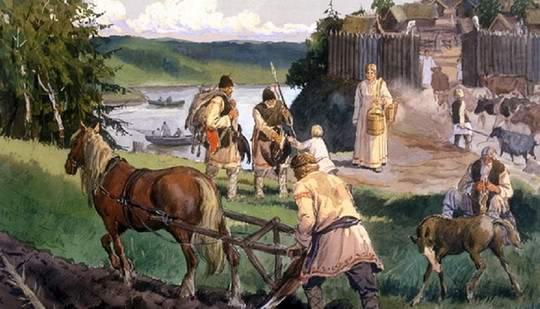 По утверждениям археологов, наткнуться на древнюю свалку — редкая удача