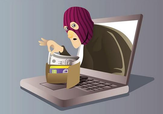 Работающая в области кибербезопасности компания StopPhish в ходе исследования сайтов всех 358 российских банков из реестра ЦБ обнаружила в 27 из них опасную уязвимость.