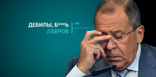 Для описания политики США можно использовать «фактически любой лексикон», заявил пресс-секретарь президента Дмитрий Песков