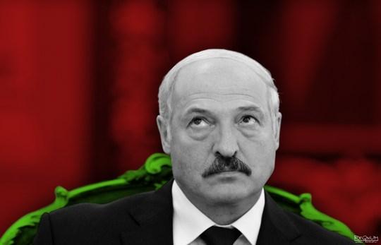 Александр Лукашенко 1 апреля подписал распоряжение о создании отечественной вакцины против коронавируса.