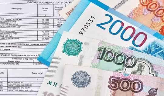 Российские власти решили освободить бизнес от нагрузок за долги по электричеству.