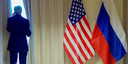 """Администрация США закончила анализ """"российских злодеяний"""" и готовится принять ответные меры, сообщает Bloomberg."""