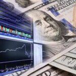«Валюта страха»: во что никогда нельзя вкладывать деньги