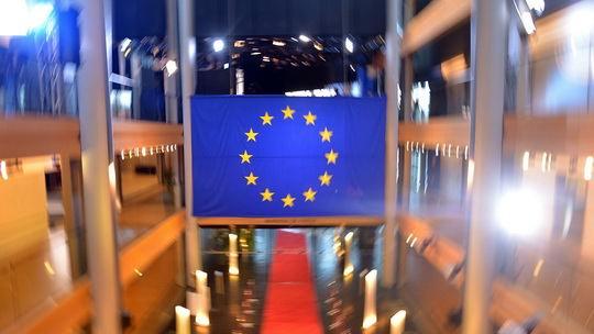 Депутаты Европейского парламента в четверг большинством голосов утвердили резолюцию, которая фактически замораживает подготовку и ратификацию нового инвестиционного соглашения ЕС с Китаем