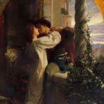 Где и когда можно было посмотреть «Ромео и Джульетту» с хеппи-эндом?