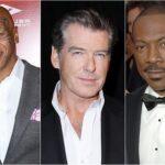 7 знаменитостей, которые росли без родителей, но сумели добиться больших высот