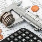 Вся правда о налоге на сбережения