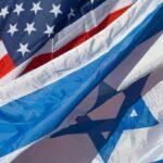 Пентагон официально заявил, что поддержит Израиль