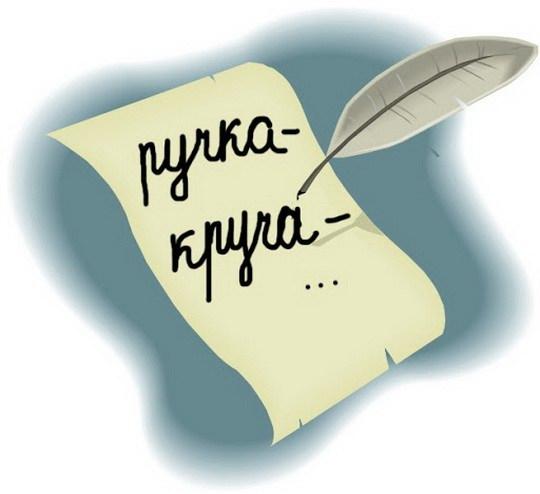 Анаграмма – слово или словосочетание образованное перестановкой букв или составных частей