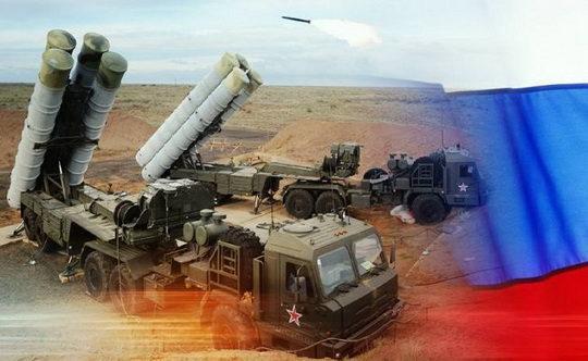 Владимир Путин сообщил в понедельник, 28 июня, что МБР «Сармат», гиперзвуковая ракета «Циркон» и новая система ПВО С-500 скоро встанут на боевое дежурство.