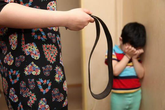 Историй, когда женщины буквально издеваются над своими детьми или даже убивают их, огромное количество