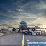 Сербия, Албания и ещё 5 стран присоединилась к запретам на полеты белорусских самолётов