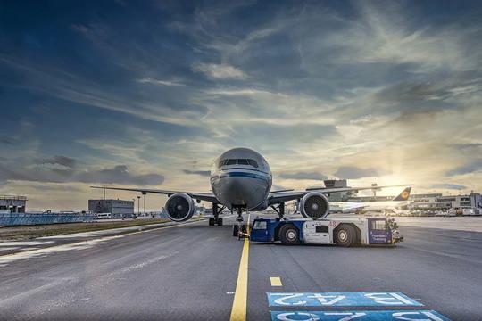 В Европейском совете сообщили 21 июня, что к запрету ЕС на полеты белорусских самолётов присоединились другие страны.