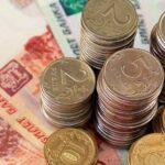 Россия с помощью богачей опередила мир по росту благосостояния