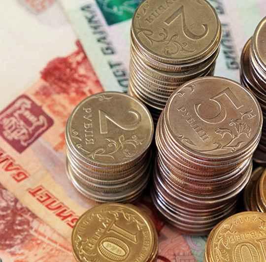 Темпы роста благосостояния в России за последние два года опережают как среднемировые, так и средние в Восточной Европе