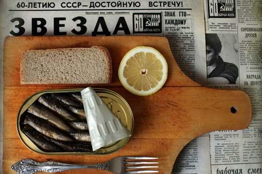 Люди, которые жили в период существования Советского Союза прекрасно помнят введения рыбного дня в государстве.