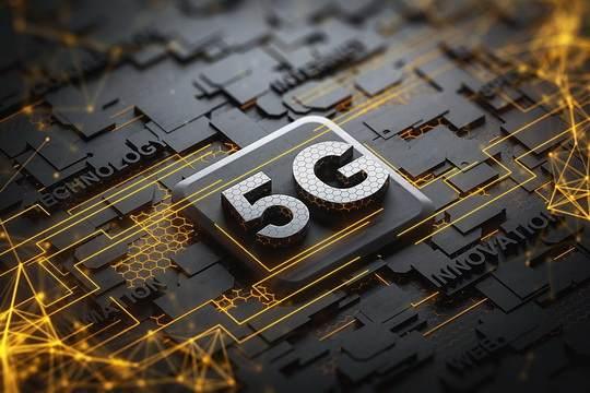 Предварительные национальные стандарты сетей мобильной связи пятого поколения 5G вынесены в России на публичное обсуждение.