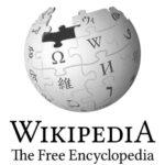 Краткая история Википедии
