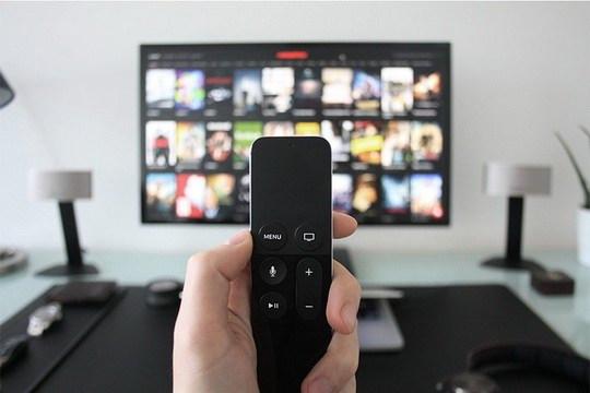 Министерство информации запретило размещать в иностранных телепрограммах, которые вещают в Беларуси, иностранную рекламу.