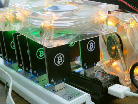 Созданная и возглавляемая сооснователем Twitter Джеком Дорси компания Square официально объявила о планах разработать и выпустить защищенное устройство, хранящее информацию о биткоин-кошельке пользователя.