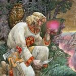 Магические свойства трав, в которых верили древние славяне