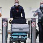 В какие страны пускают россиян с прививкой «Спутником-V»