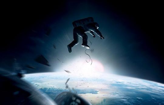 Несмотря на общепринятую фразу «мирное освоение космоса», таким оно не было с первых пилотируемых полетов человека на орбиту Земли