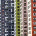 Москва вошла в топ-10 мировых рекордсменов по ценам на жилье
