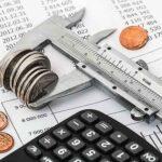 Единый мировой корпоративный налог – насколько это реально?