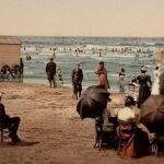 Гёте о жизни как о летнем пребывании на водах