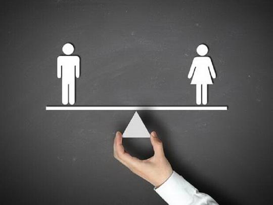 """В аргентинском национальном удостоверении личности, помимо женского и мужского, будет предоставляться возможность выбрать """"третий"""" пол"""