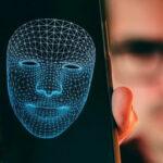 Apple переведет все устройства на Face ID