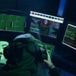 Самая могущественная хакерская группировка исчезла из сети