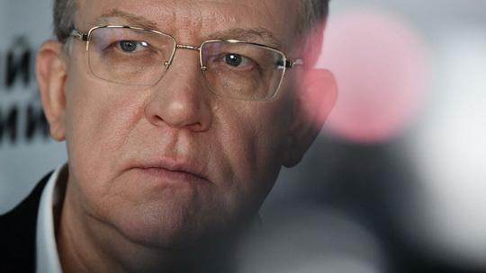 Председатель Счетной палаты Алексей Кудрин в беседе с РБК заявил, что Россия в настоящее время эксплуатирует старую модель экономики, которая себя изжила.