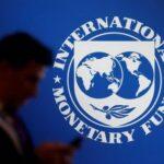 МВФ сообщил о крупнейшем в истории расширении средств организации