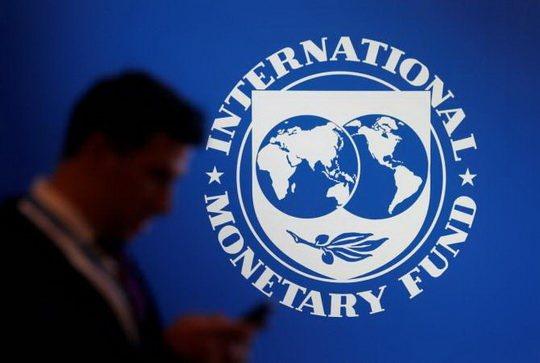 МВФ сообщил о крупнейшем в истории фонда распределении SDR в размере 650 миллиардов долларов