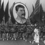 Как в СССР начали развивать массовый спорт