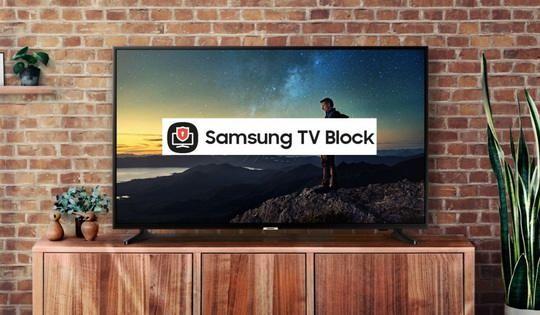 В Samsung заявили, что могут удаленно заблокировать практически любой телевизор бренда — речь идет о подключенных к интернету устройствах с функцией Smart TV.