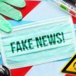 YouTube удалил более миллиона видео с фейками о коронавирусе