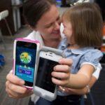Apple может начать проверку фотографий на вашем iPhone